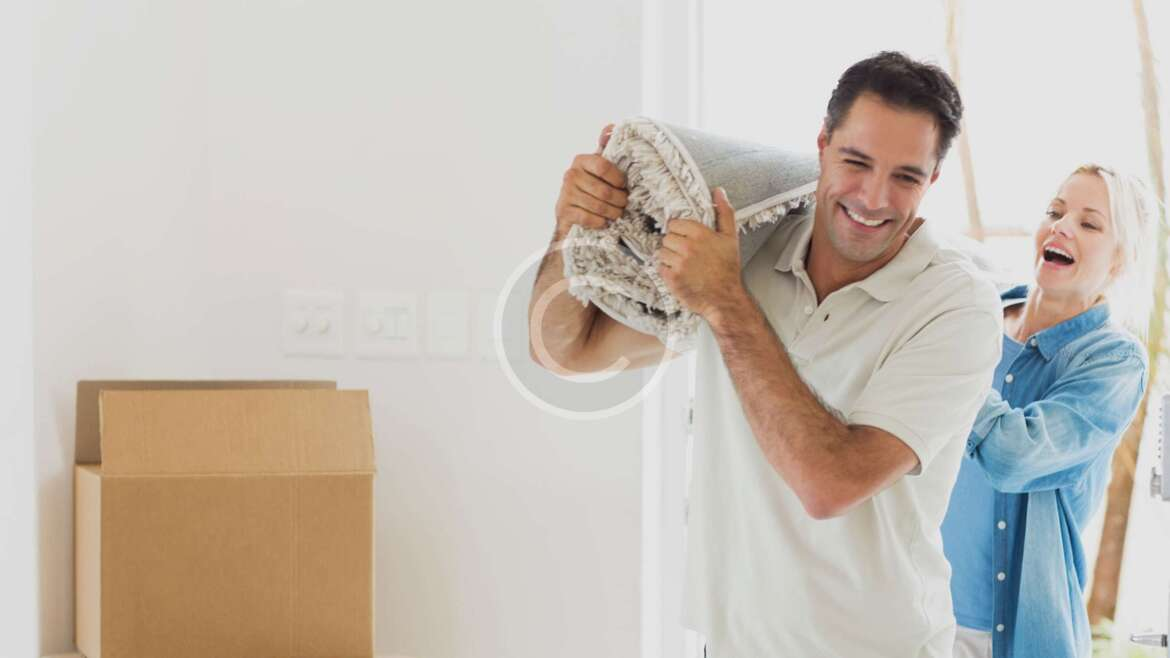 Your Rights and Responsibilities When You Move