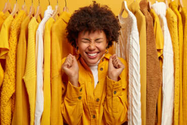 5 thing to ask and look for  Before Hiring a Custom  Closet Organizer Company.